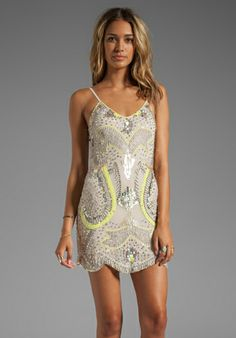 Rochie de seara ieftin online