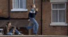"""Baila, """"Billy Elliot"""", ¡baila! (2000)   Las 101 mejores rutinas de baile de películas de los últimos 35 años"""