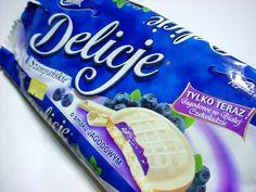 """Delicje szampański"" Polish jaffa cakes source: http://snackspot.org.uk/thread.php?story=0510061644sbc"