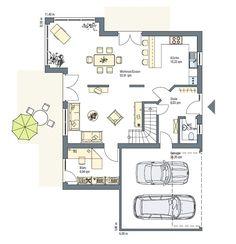 Spectacular Floor Plans Architecture Facility Live Deko