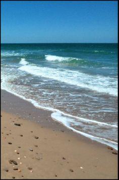 Playa camposoto/San Fernando/Cadiz