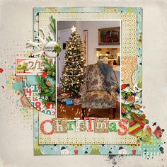Foil & Tinsel by Etc by Danyale http://the-lilypad.com/store/Alphabet-Soup-Foil-Tinsel.html Shabby Pockets by Etc by Danyale http://the-lilypad.com/store/Shabby-pocket-set.html Winter Tradition Kit by Etc by Danyale http://the-lilypad.com/store/winter-tradition-kit.html Winter Tradition Paint by Etc by Danyale http://the-lilypad.com/store/winter-tradition-paint.html Watch me scrap this layout: https://youtu.be/zlmNaWAdoOU