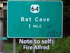 Résultats de recherche d'images pour «batman robin funny»