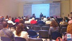Inicia SECTUR programa de Financiamiento empresarial. San Miguel de Allende http://www.portalsma.mx/sma/index.php/noticias/2233-inicia-sectur-programa-de-financiamiento-empresarial #SanMigueldeAllende #SMA #Noticias #Guanajuato #GTO #Leon
