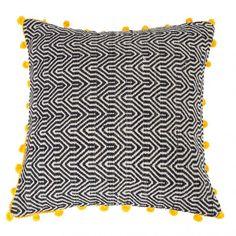 Zuiver | Ziggy Cushions