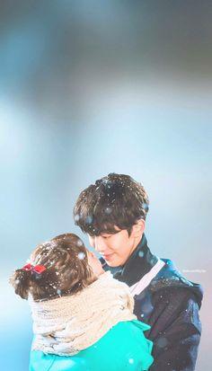 O Drama, Drama Film, Swag Couples, Cute Couples, Weightlifting Fairy Kim Bok Joo Wallpapers, Weightlifting Kim Bok Joo, Weighlifting Fairy Kim Bok Joo, Nam Joo Hyuk Lee Sung Kyung, Nam Joo Hyuk Wallpaper