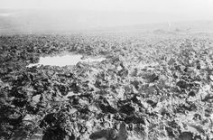THE BATTLE OF THE SOMME 1 JULY - 18 NOVEMBER 1916