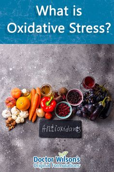 It's possible that oxidative stress is responsible for the development of several diseases and chronic conditions such as adrenal fatigue, heart disease, and even cancer. Today we'll look at what oxidative stress is and how it affects us. Tap the link in our bio to read the full blog! Effects Of Stress, Oxidative Stress, Adrenal Fatigue, Heart Disease, No Response, Conditioner, Cancer, Medical, Link