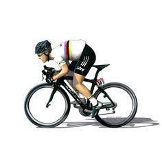 VélO2maX