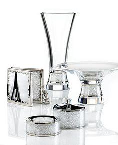 Die 191 besten bilder von kristal swarovski kristalle - Swarovski badezimmer ...