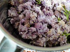 Dobre Dla Urody: DIY - zrób sobie dyfuzor zapachowy :) Sewing Hacks, Lilac, Cabbage, Soap, Perfume, Vegetables, Crochet, Syringa Vulgaris, Cabbages