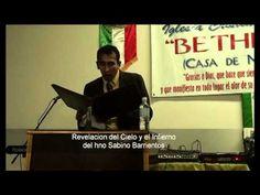 Sabino Barrientos part 6-10.mkv