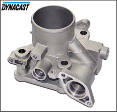 Magnesium Alloy - Get Magnesium Die Casting Services from Dynacast. We are the leading global manufacturers of high quality magnesium die cast components. We deliver high Quality Parts. Enquire Now! Die Casting Machine, Casting Aluminum, Investment Casting, Screen Printing Machine, Magnesium, Sand Casting, Copper Sheets, Plastic Injection Molding, Stainless Steel Wire