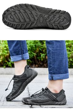 Brown Versatile 90s Soft Shoes For Ladies Zapatos Suede Durable Espadrilles Chaussures Pelle Sneakers Shoes For Ladies