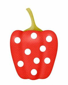 Do A Dot, Fruits And Vegetables, Learn English, Diy For Kids, Autism, Homeschooling, Activities For Kids, Toddlers, Play