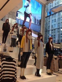 HM Longchamp, Tote Bag, Bags, Fashion, Handbags, Moda, Fashion Styles, Totes, Fashion Illustrations