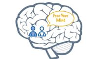 Free Your Mind Convention - For young people, professionals, and parents/carers.