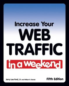 Vuzefuse - FREE Targeted traffic for you in minutes, targeting tags for traffic in any and every niche, upload banner ads or create ads on the fly, continuous traffic by just running the app, click tracking shows your top performing ads, simple hands free set-and-forget technology. http://www.vuzefuses.com