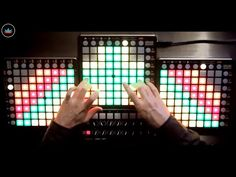 TOP 10 Best Launchpad Covers of 2016 - YouTube