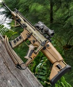 Understand the Glock trigger better and notice how much you progress using your Glock pistol! Understanding the Glock Trigger Glock Airsoft Guns, Weapons Guns, Guns And Ammo, Fn Scar, Armas Ninja, Battle Rifle, Custom Guns, Every Day Carry, Cool Guns
