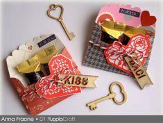 Idea per San Valentino #amore #love #legnetti #yupplacraft #baci&abbracci #sanvalentino #valentineday Enamel, Vitreous Enamel, Enamels, Tooth Enamel, Glaze