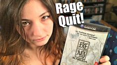 GAH!! Games that Made Us RAGE QUIT!! Rage Quit, Video Game Collection, Some Games, Baking Ingredients, Consoles, Videogames, Retro Games, Celebrity