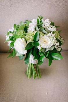 #bouquet Photography: Andrea Hubbell Photography - andreahubbell.com/ Read More: www.stylemepretty...
