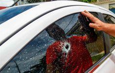Pelo menos 62 pessoas morreram em Vitória, capital do estado brasileiro de Espírito Santo, desde sábado, quando a polícia militar iniciou uma greve em protesto contra a falta de investimento na segurança, levando o exército a sair à rua.