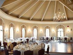 Great River Golf Club Milford Weddings Connecticut Wedding Venues 06461