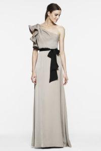 BCBGmaxazria Evening Gown