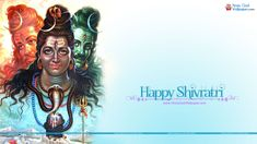 Maha Shivratri Wallpaper for Facebook Free Download Shivratri Wallpaper, Wallpaper Downloads, Wallpaper Backgrounds, Wallpapers, Wallpaper For Facebook, Photos For Facebook, Mahashivratri Images, Happy Maha Shivaratri, Lord Shiva