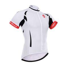 Men-039-s-sport-wear-Team-Racing-Cycling-Short-Sleeve-Jersey-and-bib-Shorts-tights