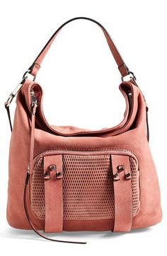 She + Lo 'Next Chapter' Hobo   Nordstrom