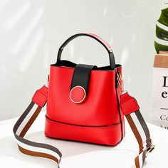 c26214be2b3 397 Best Bags ❤ images in 2019 | Beautiful handbags, Crossbody bags ...