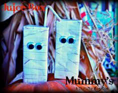 mummy juice boxes fo