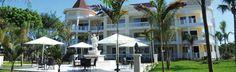 Luxury Bahia Principe Bouganville http://www.bahia-principe.com/es/hoteles/la-romana/resort-bouganville/