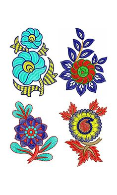 Lace Border, All Design, Embroidery Patterns, Applique, December, Creative, Happy, Flowers, Art