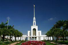 Igreja de Jesus de todos os Santos S/P