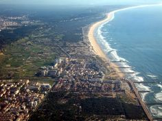 Costa da Caparica - Enjoy Portugal  Visit our website and facebook page www.enjoyportugal.eu https://www.facebook.com