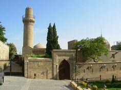 سفر الى اذربيجان http://azeritravel.az/  إن شركة آذري ترافيل تقوم بترتيب الرحلات إلى أذربيجان للسياح الأجانب بشكل عام و للإخوة العرب بشكل خاص وتقدم لهم خدمات معقدة ليقضوا وقتا ممتعا أثناء سياحتهم في أذربيجان و لتكون لديهم إنطباعات رائعة عند مغادرتهم البلد. مزيد من التفاصيل http://azeritravel.az/