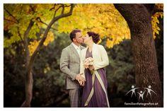 Hochzeitsfotograf Wien Wedding Photography, Photographers, Getting Married, Travel