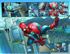 ""\""""Free Comic Book Day"""" Marvel first look""236|182|?|en|2|366965925647b1952a7433f15e43b50b|False|UNLIKELY|0.28464624285697937