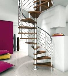 Solutions On Designing Home Interior Stairs