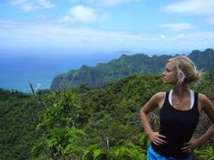 What to see/do/eat in Oahu, Hawaii - info from 3 yr resident