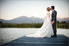 Karen & Phil's wedding at Morgansvlei in Tulbagh, Cape Town. Wedding photos by Lauren Kriedemann. #cape_town #wedding_photography
