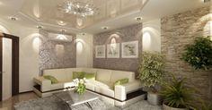 #moderninteriorconcepts #Kerala #design #interior #decor #architecture #livingroom #interiordesign
