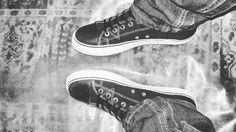 As clean as it gets ��  Follow @Johnimusic #Johnimusic spacegang�� #kingston  #Johni #Portmore #kingston #jamaica #selenagomez #AppleMusic #onedirection #zara #zaynmalik #XBox #like4like #likeforlike #justinbieber #teambreezy #theme #party # choreography #dancechallenge #dancers #danceon #dance #dancehall #body #reggae  #reggaemusic #ragga #turntable #dancehallworkshops http://butimag.com/ipost/1558903839577418900/?code=BWiVshdASyU