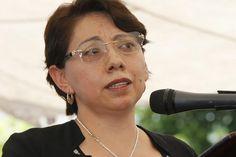 Exige CANACO Tehuacan la cabeza de Ernestina Fernández
