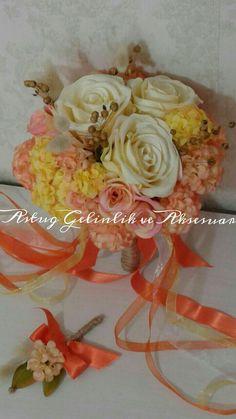 Bilgi ve sipariş için; whatsapp 05392108777/ email;astuggelinlik@gmail.com  gelinbuketi#gelinçiçeği#nişançiçeği#gelintacı#gelinçiçeğim#weddingbouguet#weddinflowers#gelincıceklerı#gelinçiçekleri#gelinbuketleri#gelinelçiçeği#gelınelcıcegı#buketcesıtleri#buketçeşitleri#gelinbuketleri#buketler#flower#bridalflower#weddingflower#
