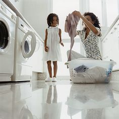 how-to-get-rid-of-lice-laundry